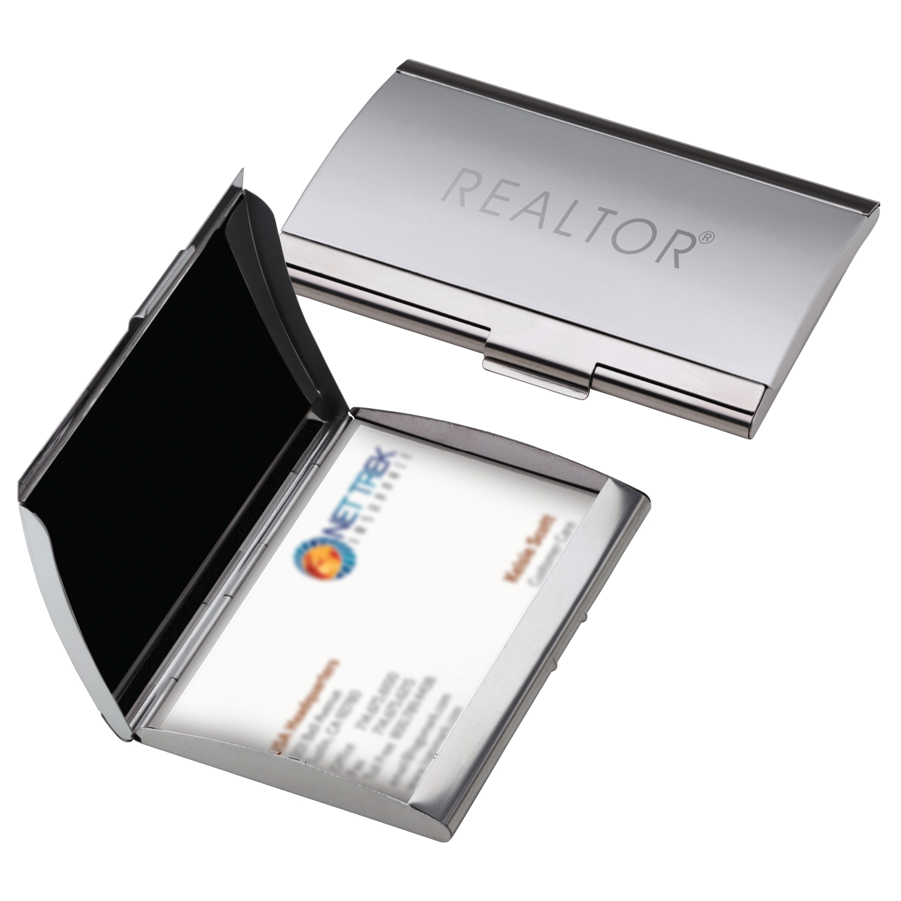 RTS467-Denver-Business-Card-Case.jpg